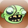 Outbreak: Zombie Slots Image