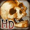DeathFall HD Image