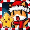 Run Tappy Run Xmas - Save Christmas Image
