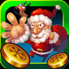 Coin Christmas Image