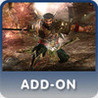 Dynasty Warriors 7 - Legend Stage Pack 2 Image