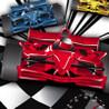 F1 Racing Image