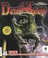 Advanced Dungeons & Dragons: DeathKeep Image