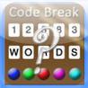 Code Break Image