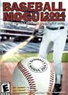 Baseball Mogul 2004 Image