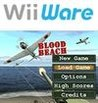 Blood Beach Image