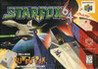 Star Fox 64 Image