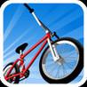 Bike Racing Plus Image