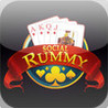 Social Rummy Image