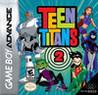 Teen Titans 2 Image