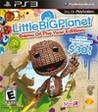 LittleBigPlanet: Game of the Year Edition Image