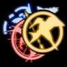 Hunger Games Quiz Image
