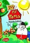 It's Mr Pants Image