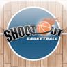 ShootOut Basketball Image