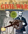 American Civil War: From Sumter to Appomatox Image