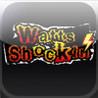 Watts Shockin' Image