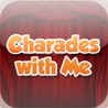 Charades With Me Image