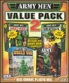 Army Men Value Pack 2 Image