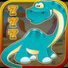 Dino Slots Pro Image