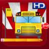 Bus Racer HD Image