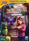 Enigmatis 2: The Mists of Ravenwood Image