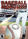 Baseball Mogul 2004 Image