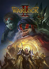 Warlock 2: The Exiled Image