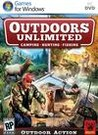 Outdoors Unlimited Image
