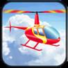 Sky Control: Air Team Image