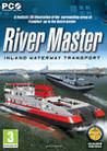 River Master Image