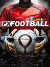 FX Football - The Manager for Every Football Fan Image