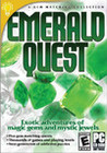 Brain Games: Emerald Quest Image