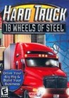 Hard Truck: 18 Wheels of Steel Image