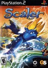 Scaler Image