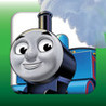 Thomas & Friends: Misty Island Rescue for iPad Image