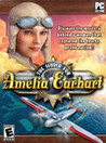 The Search for Amelia Earhart Image