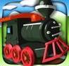 Traintiles Image
