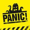 Panic! Image