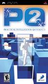 PQ2: Practical Intelligence Quotient Image