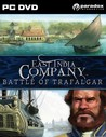East India Company: Battle of Trafalgar Image