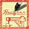 Hangman Genius HD Image