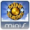 MiniSquadron Image