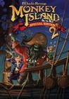 Monkey Island 2 Special Edition: LeChuck's Revenge Image