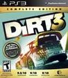 DiRT 3 Complete Edition Image
