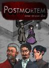 Postmortem: one must die Image