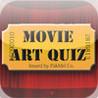 Movie Art Quiz Image