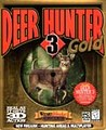 Deer Hunter 3 Gold Image