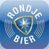 Bavaria Rondje Bier Image
