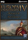 Europa Universalis IV: Wealth of Nations Image