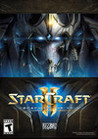 Starcraft II: Legacy of the Void Image